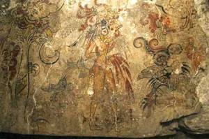 mural_maya