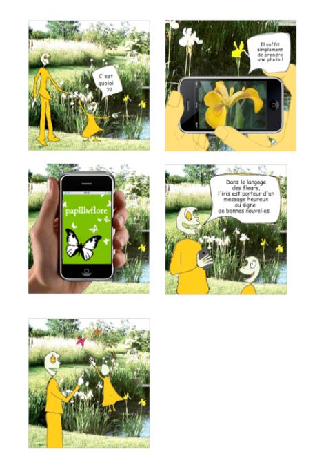 Capture d'écran 2014-08-06 à 07.57.29