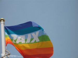 cosne-drapeau-pour-la-paix_1691667