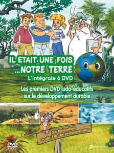 DVD-pochette-il-était-une-fois-la-terre