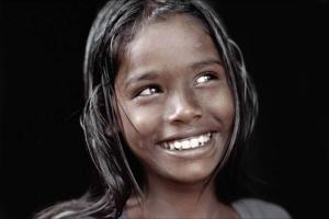 sourire-enfant-indienne-fille
