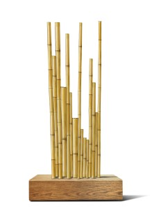 Flute de pan-BAMBOU[1]
