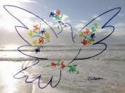 journee-mondiale-de-la-paix-2013-a