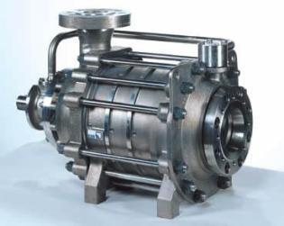 pompe-haute-pression-hgm-ro-pour-dessalement-d-eau-de-mer-66619