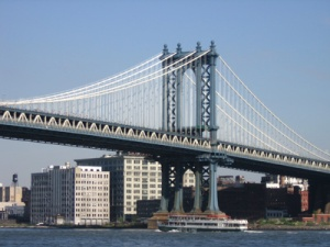 manhattan-bridge-detail20-20400