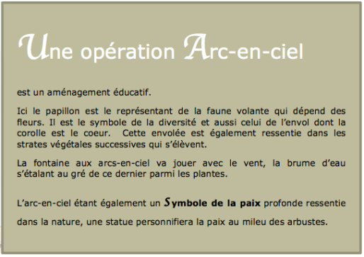 operation-arc-en-ciel